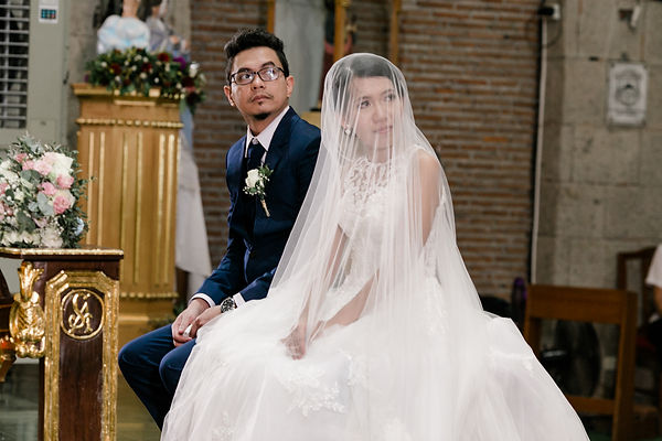 Francis _ Tin Wedding Edited - 203.jpg