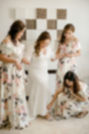 MonJessy Wedding-124.jpg
