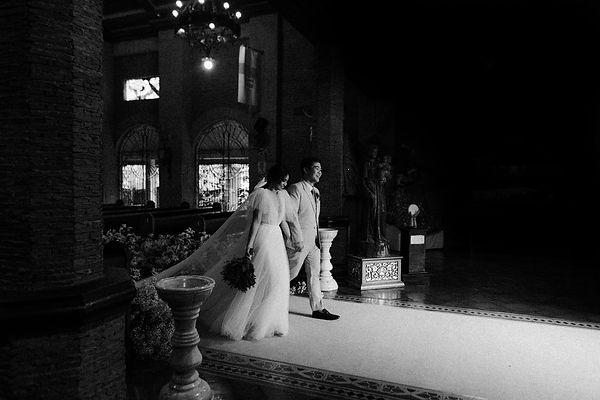 Mark & Marj Wedding_0399.jpg