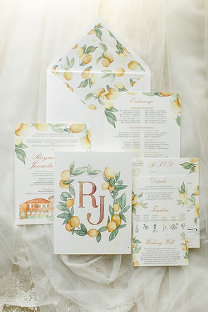MonJessy Wedding-22.jpg