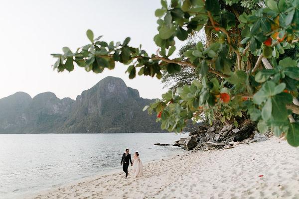Wedding-RaveeTheresa-452.jpg
