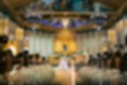 Mark & Marj Wedding_0349.jpg