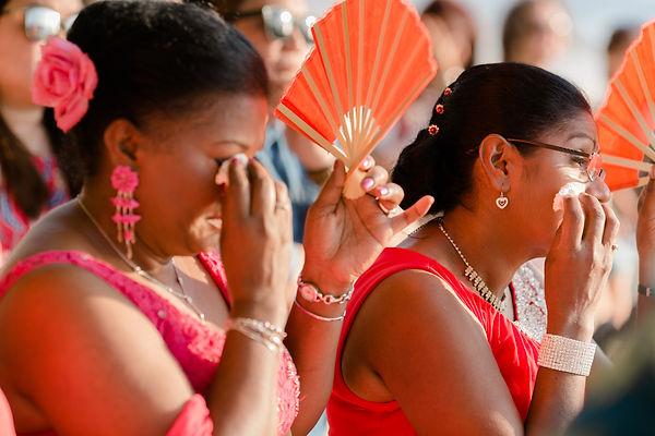 Wedding-RaveeTheresa-317.jpg