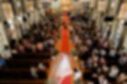 Francis _ Tin Wedding Edited - 191.jpg