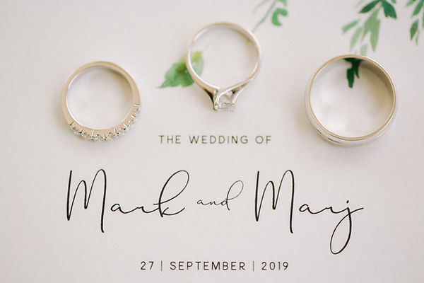Mark & Marj Wedding_0015.jpg