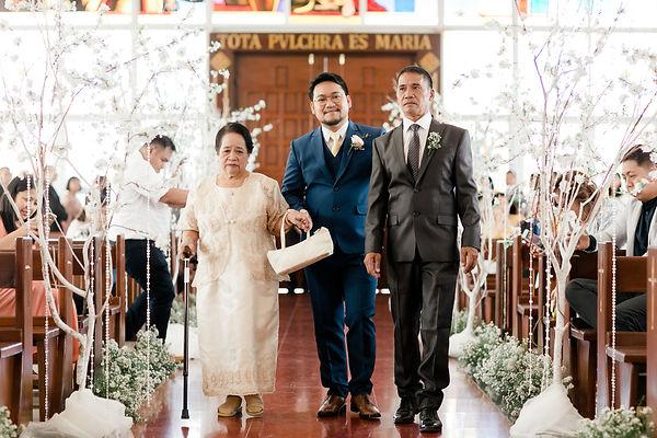 MonJessy Wedding-223.jpg