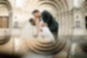 Roke & Ramiele Wedding_1831.jpg