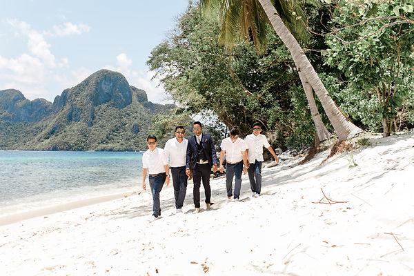 Wedding-RaveeTheresa-73.jpg
