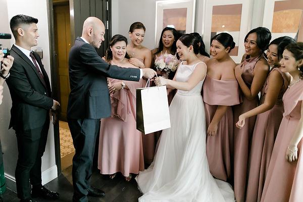 GabrielBianca Wedding_0205.jpg
