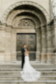 Roke & Ramiele Wedding_1842.jpg