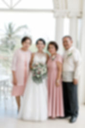 Francis _ Tin Wedding Edited - 145.jpg