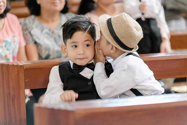 ElijahLoui-Wedding-202.jpg