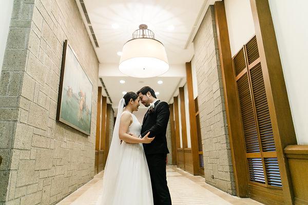 GabrielBianca Wedding_0345.jpg