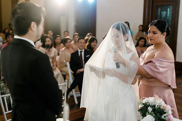 GabrielBianca Wedding_0300.jpg