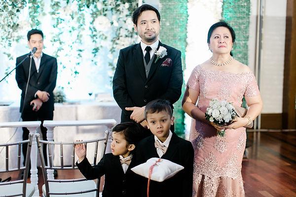 GabrielBianca Wedding_0265.jpg