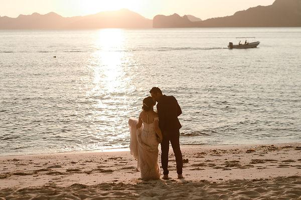 Wedding-RaveeTheresa-370.jpg
