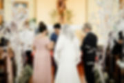 MonJessy Wedding-241.jpg