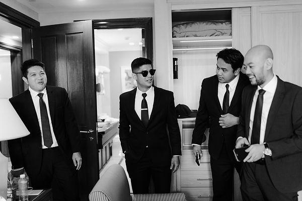 GabrielBianca Wedding_0085.jpg