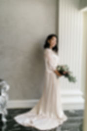 Francis _ Tin Wedding Edited - 48.jpg