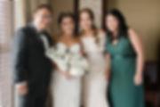 Roke & Ramiele Wedding_0921.jpg