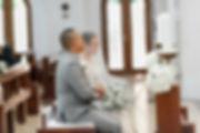 ElijahLoui-Wedding-207.jpg