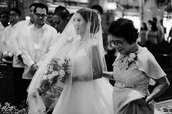 Francis _ Tin Wedding Edited - 193.jpg
