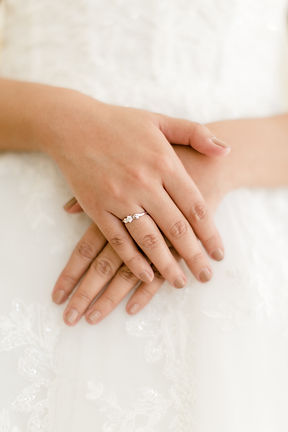 Francis _ Tin Wedding Edited - 171.jpg