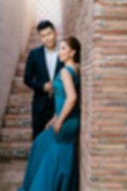Shervin&Angel Engagement_0639.jpg
