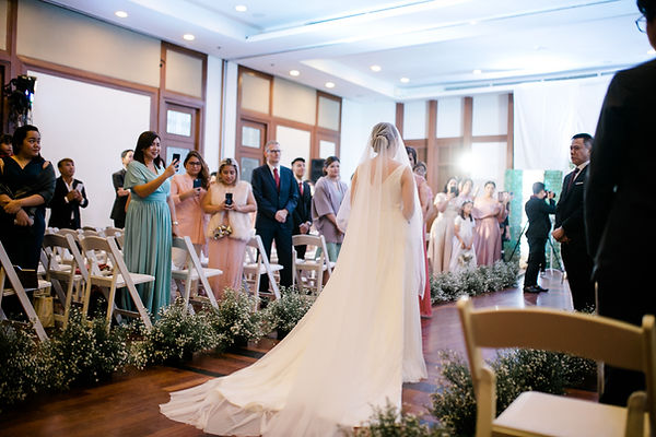 GabrielBianca Wedding_0271.jpg
