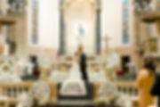 Roke & Ramiele Wedding_1589.jpg