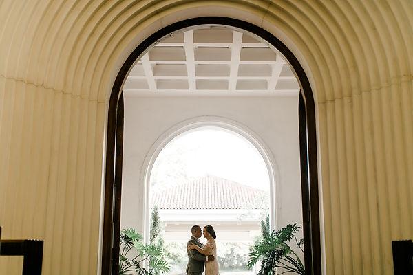 ElijahLoui-Wedding-446.jpg