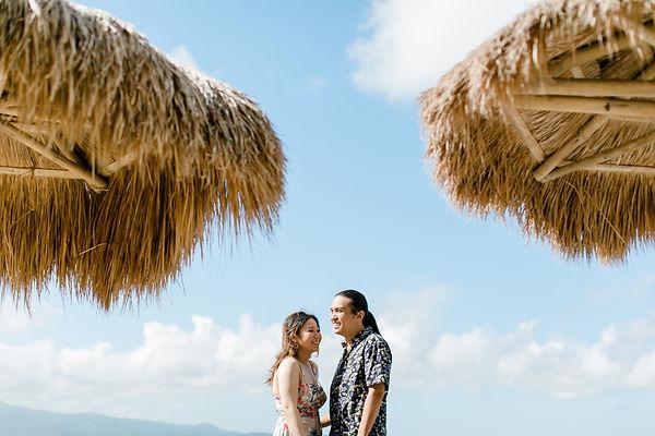 Luis & Erika Prenup Edited - 102.jpg