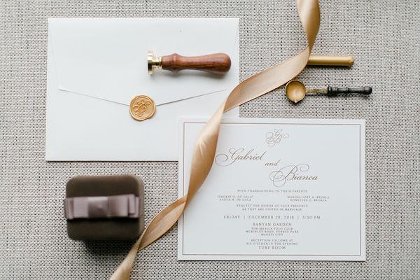 GabrielBianca Wedding_0004.jpg