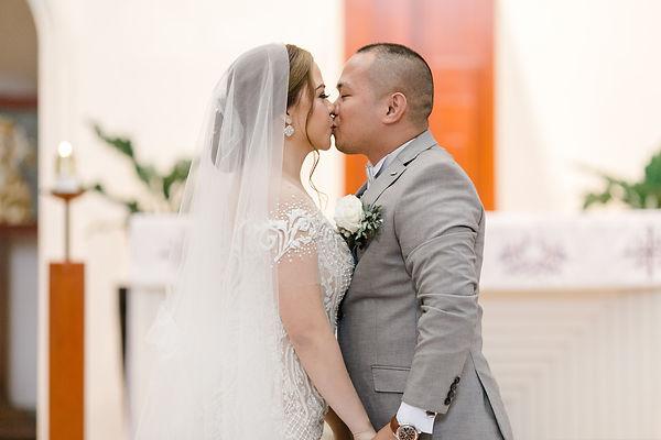 ElijahLoui-Wedding-226.jpg