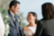 Wedding-RaveeTheresa-301.jpg