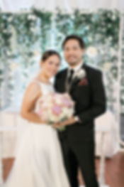 GabrielBianca Wedding_0334.jpg