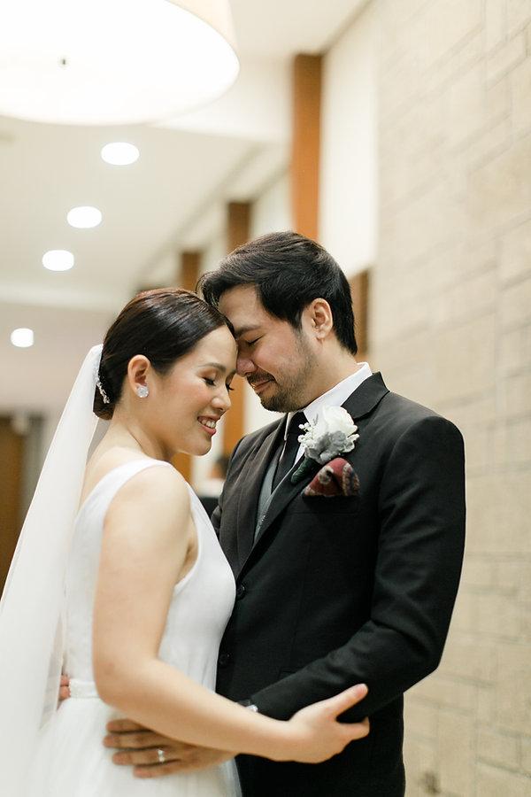 GabrielBianca Wedding_0349.jpg