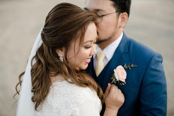 MonJessy Wedding-330.jpg
