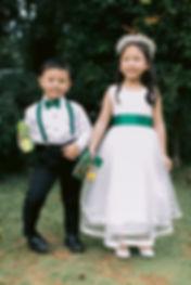 Mark & Marj Wedding_0407.jpg