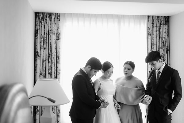 GabrielBianca Wedding_0155.jpg
