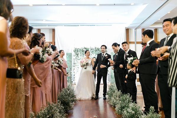 GabrielBianca Wedding_0335.jpg