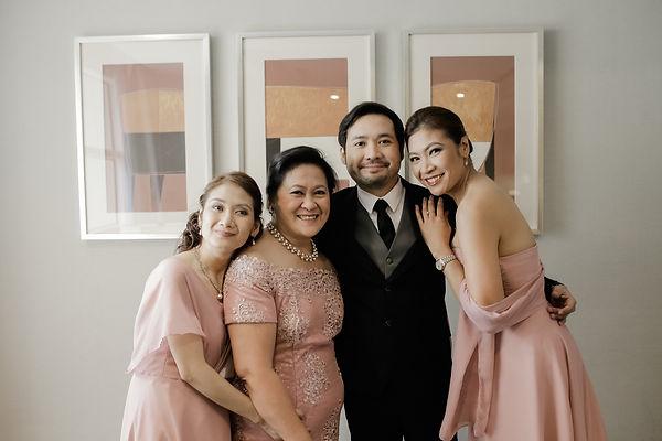 GabrielBianca Wedding_0139.jpg