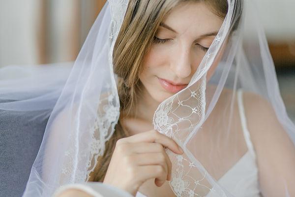 FL Bridal Editorial_2024.jpg