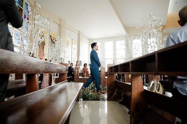 MonJessy Wedding-222.jpg