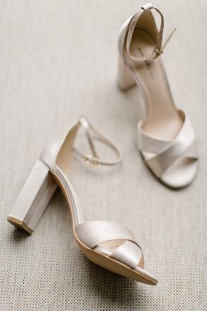 GabrielBianca Wedding_0019.jpg