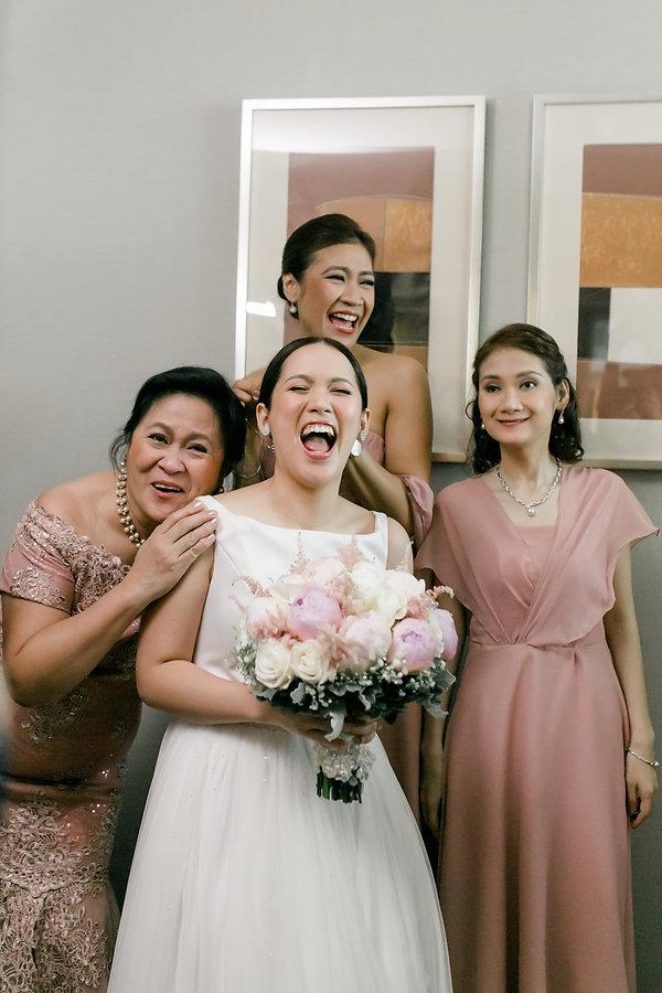 GabrielBianca Wedding_0213.jpg