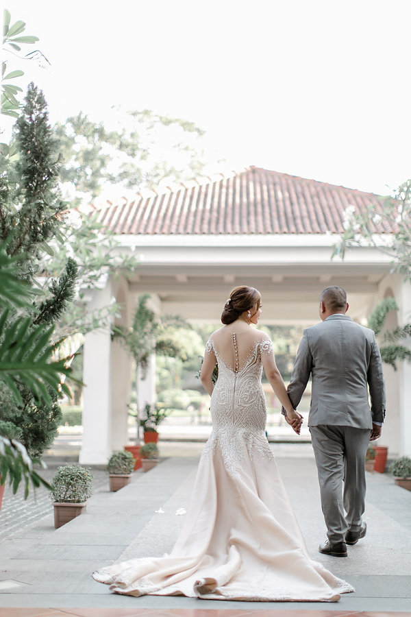 ElijahLoui-Wedding-260.jpg