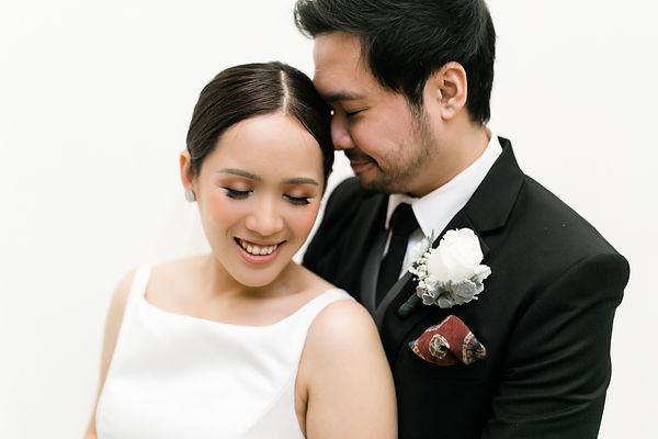 GabrielBianca Wedding_0363.jpg