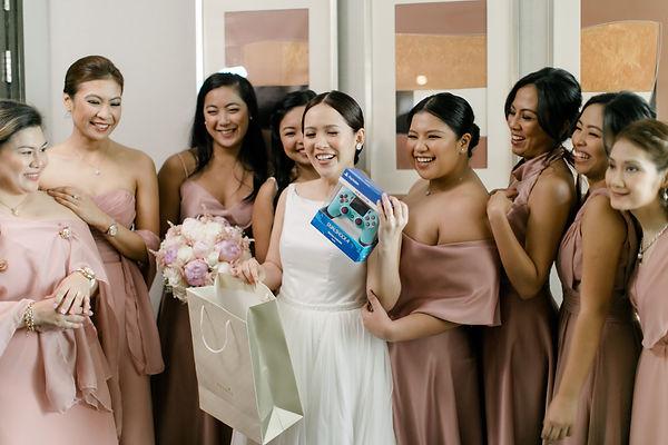 GabrielBianca Wedding_0209.jpg