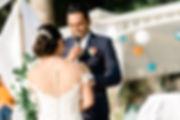 Wedding-RaveeTheresa-303.jpg